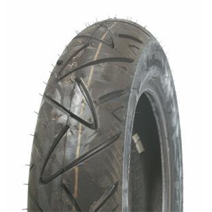 """Imagen del producto para 'Neumático CONTINENTAL TWIST 110/80 -10"""" 63L TL/TT M/CTitle'"""