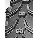 Imagen del producto para 'Neumático HEIDENAU K299 ATV 24x8.00-12 TLTitle'