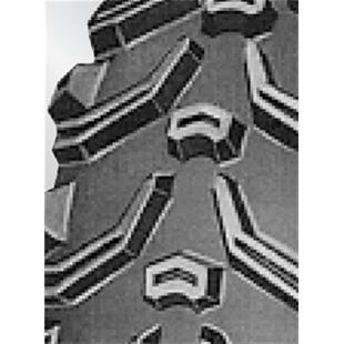 """Imagen del producto para 'Neumático HEIDENAU K299 ATV 25x8.00 -12"""" TLTitle'"""