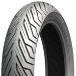 Imagen del producto para 'Neumático MICHELIN City Grip 2 Front 120/70-13 53S TL M/C M+STitle'