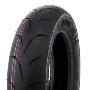 Imagen del producto para 'Neumático MITAS MC34 100/90-10 56P TLTitle'
