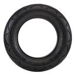 Imagen del producto para 'Neumático HEIDENAU K80 SR 90/90-12 54M TL/TTTitle'