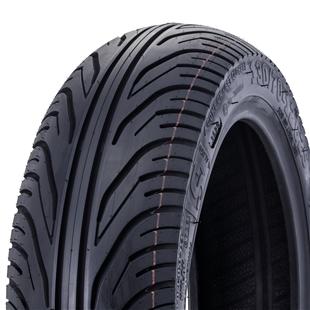 """Imagen del producto para 'Neumático SIP Performance 130/70 -12"""" 62S TLTitle'"""