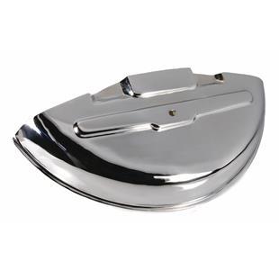 """Imagen del producto para 'Cubre rueda cófano, neumático 10""""Title'"""