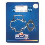 Imagen del producto para 'Juego juntas RMS para cilindro R100080030 50 ccTitle'