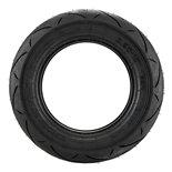 "Imagen del producto para 'Neumático HEIDENAU K80 SR 3.50 -10"" 59M TT reinforcedTitle'"