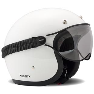 Imagen del producto para 'Gafas parasol DMDTitle'