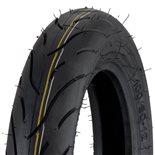 "Imagen del producto para 'Neumático HEIDENAU K80 SR SRS2 Racing 100/90 -12"" 64M TLTitle'"