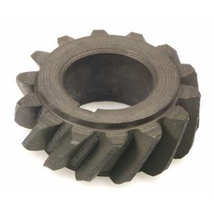 Imagen del producto para 'Piñon primario 14 dientes PIAGGIOTitle'