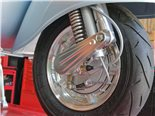 "Imagen del producto para 'Neumático HEIDENAU K80 SR 130/60 -13"" 60P TL/TT reinforcedTitle'"