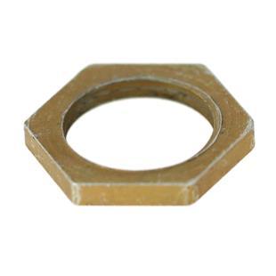 Imagen del producto para 'Tuerca de fijación del tacómetroTitle'