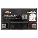 Imagen del producto para 'Batería SIP 12V/5Ah, SLA12-4Title'