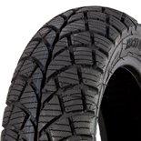 """Imagen del producto para 'Neumático HEIDENAU K66 LT Silica (SiO2) 120/70 -12"""" 58S TL/TT reinforced M+STitle'"""