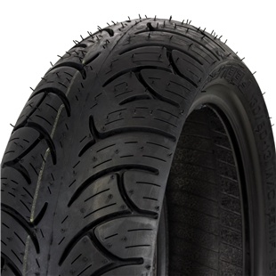 "Imagen del producto para 'Neumático METZELER Feelfree Wintec Rear 130/70 -12"" 62P TL reinforced M+STitle'"