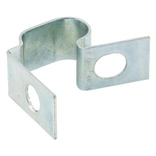 Imagen del producto para 'Abrazadera tubería de freno, PIAGGIOTitle'