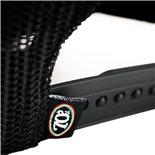 Imagen del producto para 'Tapa 70'S Braves talla: one sizeTitle'