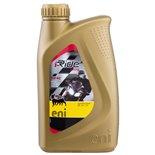 Imagen del producto para 'Aceite de 4 tiempos ENI i-Ride Racing 4 vatio-40Title'