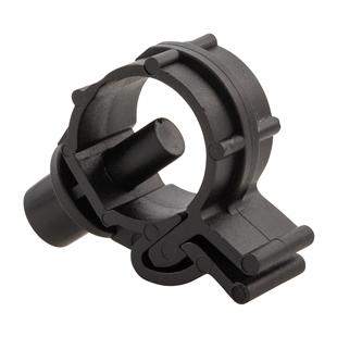 Imagen del producto para 'Clip de sujeción PIAGGIO instalacion electricaTitle'
