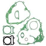 Imagen del producto para 'Juego juntas motor LMLTitle'