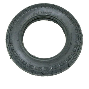 "Imagen del producto para 'Neumático THE URBAN 200x50 -8"" TTTitle'"