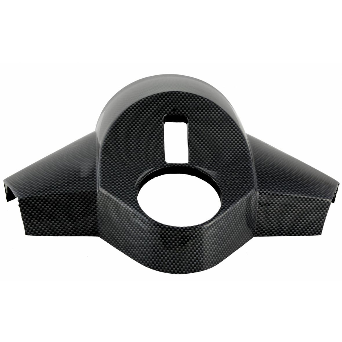 Imagen del producto para 'Tapa superior manillar SIPTitle'