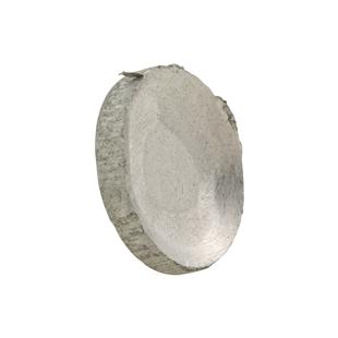 Imagen del producto para 'Tapa CASA LAMBRETTA cerradura de direcciónTitle'