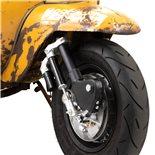 "Imagen del producto para 'Neumático HEIDENAU K80 SR 90/90 -10"" 50M TL/TTTitle'"