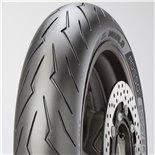 """Imagen del producto para 'Neumático PIRELLI DIABLO ROSSO SCOOTER Front 120/70 -13"""" 53P TL M/CTitle'"""