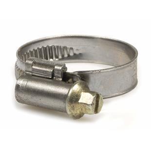 Imagen del producto para 'Abrazadera de apriete carburadorTitle'