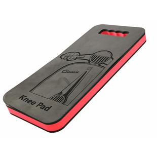 Imagen del producto para 'Knee Pad SIPTitle'