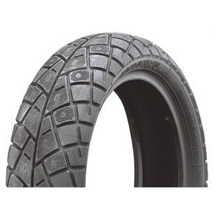 "Imagen del producto para 'Neumático HEIDENAU K62 130/70 -13"" 63Q TL reinforcedTitle'"