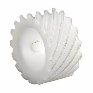 Imagen del producto para 'Accionamiento del tacómetro 16 dientesTitle'