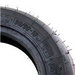 """Imagen del producto para 'Neumático MITAS MC34 Racing 90/90 -10"""" 50P TLTitle'"""