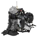 Imagen del producto para 'Motor LMLTitle'