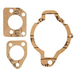Imagen del producto para 'Juego juntas cilindro PINASCO 160 ccTitle'