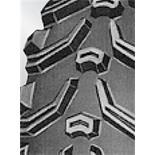 """Imagen del producto para 'Neumático HEIDENAU K299 ATV 23x8.00 -11"""" TLTitle'"""