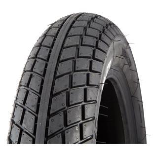 """Imagen del producto para 'Neumático PMT Tyres Rain Racing Type R1 neumático de lluvia Race 100/90 -12"""" TLTitle'"""
