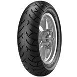 "Imagen del producto para 'Neumático METZELER FEELFREE Rear 100/90 -14"" 57P TL M/C reinforcedTitle'"