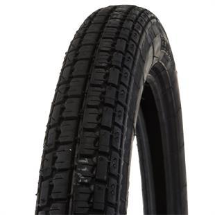 "Imagen del producto para 'Neumático HEIDENAU K30 2.75 -16"" 46J TT reinforcedTitle'"