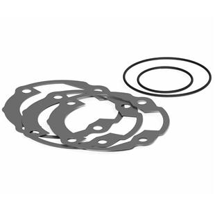 Imagen del producto para 'Juego juntas cilindro MALOSSI para art. n.° 31171630, 31173610, 31180050 177/187 ccTitle'