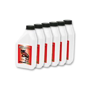 Imagen del producto para 'Aceite de 4 tiempos MALOSSI 7.1 Racing 4 vatio-40Title'