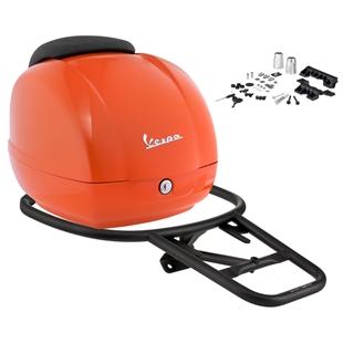 Imagen del producto para 'Kit de maletas PIAGGIO/FATitle'