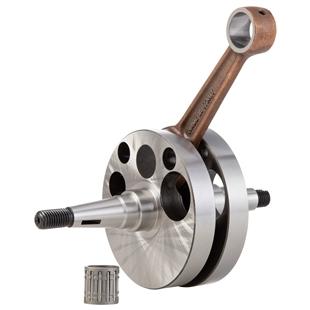 Imagen del producto para 'Cigüeñal SIP PREMIUMTitle'