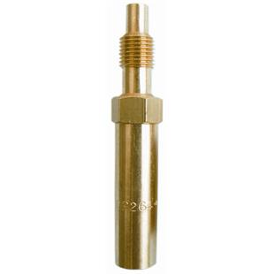Imagen del producto para 'Atomizador DELL'ORTO DP260Title'