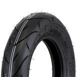 Imagen del producto para 'Neumático HEIDENAU K80 SR 110/70-12 56M TL/TTTitle'