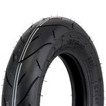 "Imagen del producto para 'Neumático HEIDENAU K80 SR 120/80 -12"" 65M TL/TT M/C reinforced M+STitle'"