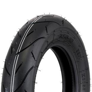 "Imagen del producto para 'Neumático HEIDENAU K80 SR 110/70 -11"" 45M TL/TTTitle'"