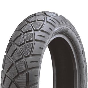 """Imagen del producto para 'Neumático HEIDENAU K58 mod. Silica (SiO2) 120/70 -12"""" 58S TL/TT reinforced M+STitle'"""