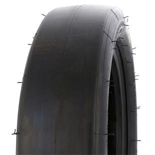 """Imagen del producto para 'Neumático PMT Tyres Drag Race Slick 110/55 -10"""" TLTitle'"""