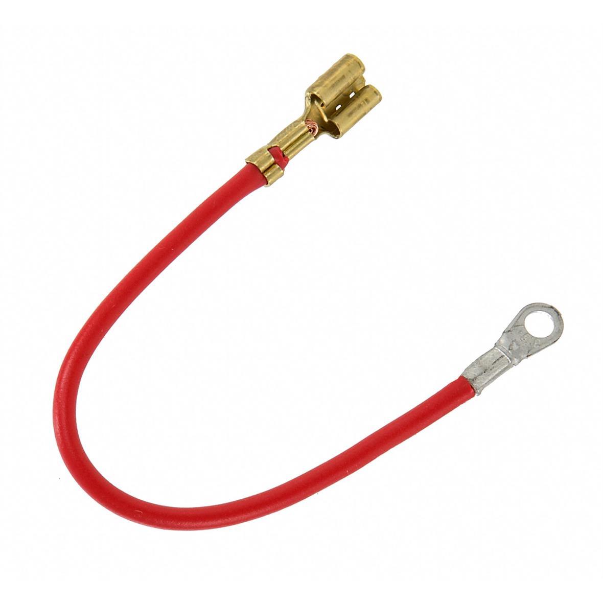 Imagen del producto para 'Cable SIP bobina de encendidoTitle'